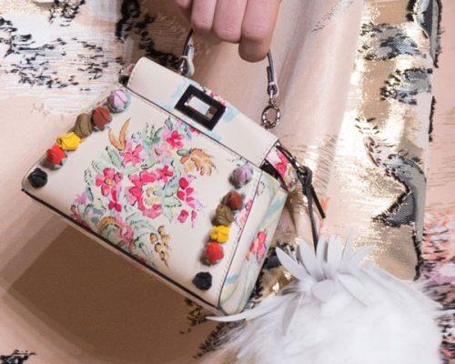 mini-bag-primeira