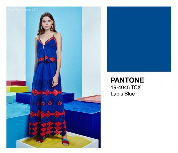 Lapis-blue-01-e1475096489160