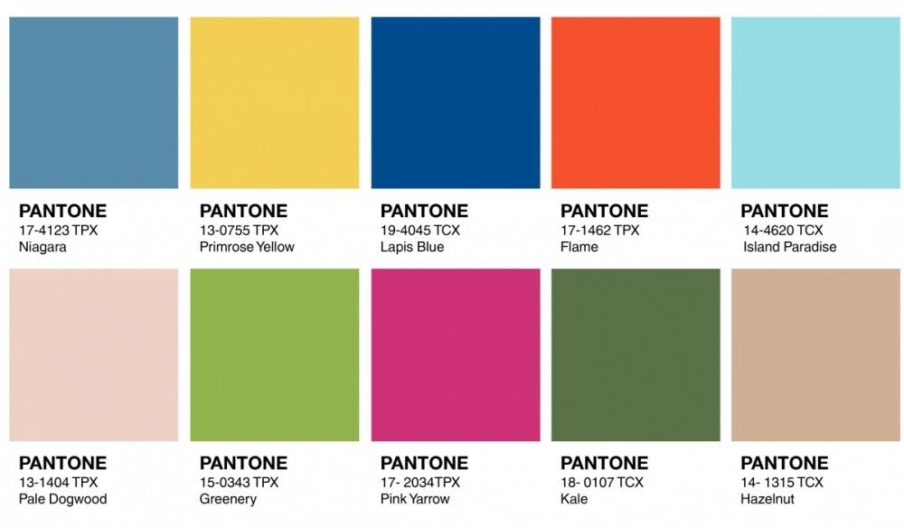 PANTONE-SS-2017-01-e1475084335721-1000x584 (1)