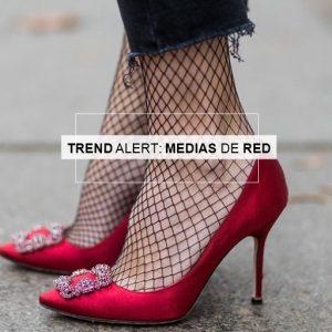 MEDIAS DE RED, ÚLTIMA TENDENCIA